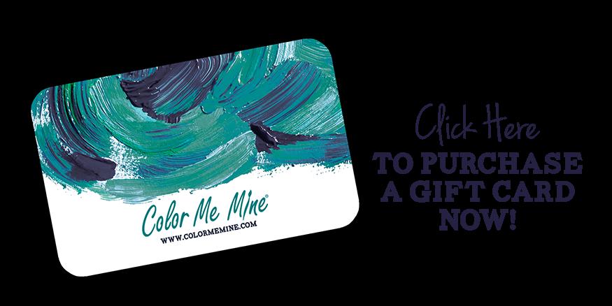 Alameda Gift card