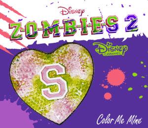 Alameda Zombies 2